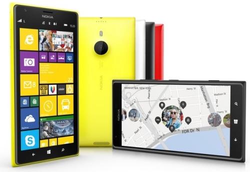 Nokia_Lumia_1520