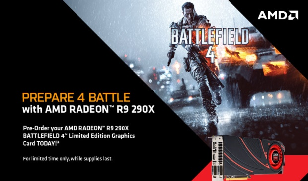 Radeon_R9-290X_Battlefield_Edition_Flyer