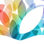 Apple programa evento para este 22 de Octubre.