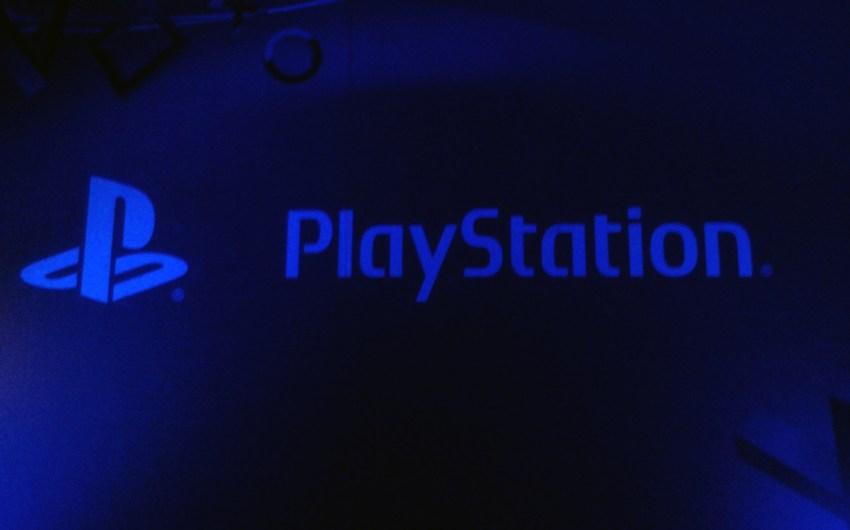 Estuvimos en el lanzamiento de la Playstation 4 en Chile
