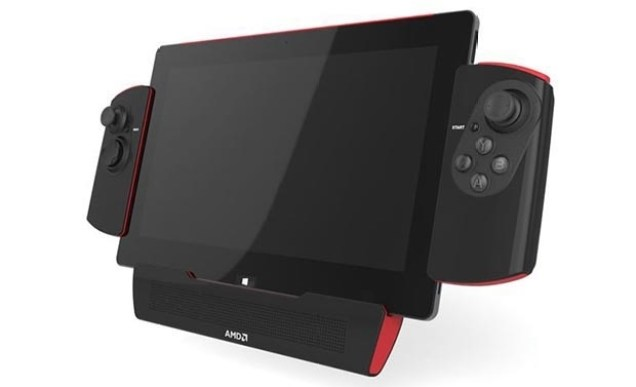 AMD_Proyect_Discovery_Gaming_Tablet_Platform_01