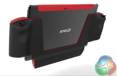 AMD_Proyect_Discovery_Gaming_Tablet_Platform_02