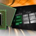 SC13: LSI anuncia sus nuevos controladores SandForce SF3700 series