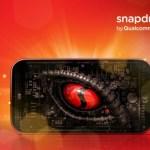 Qualcomm anuncia su SoC Snapdragon 805 con núcleos Krait 450 y GPU Adreno 420