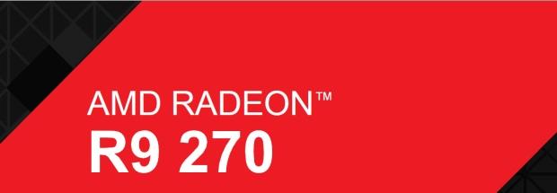 Radeon_R9_270_Curacao_Pro