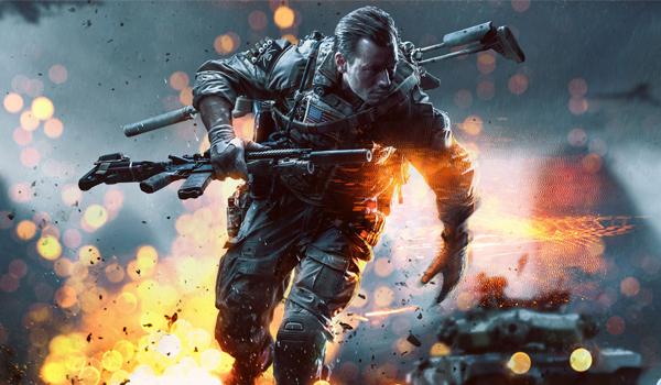 Review: Battlefield 4