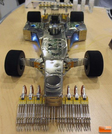 wd-f1-car-04