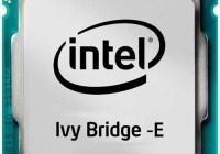 Review Intel Core I7 4960X