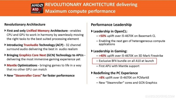 AMD_Kaveri_Features