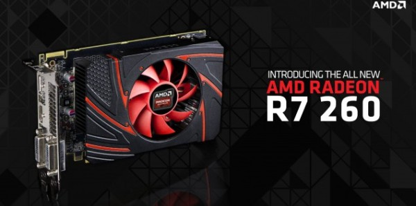 AMD_Radeon-R7-260_01