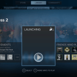 SteamOS_streaming_launching