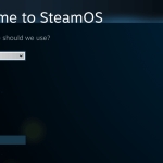 SteamOS_wizard_language