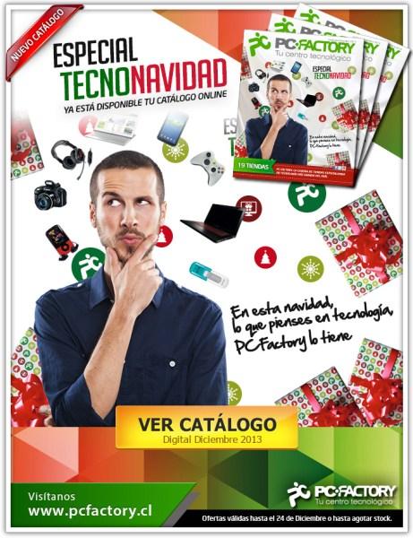 mailing_catalogo