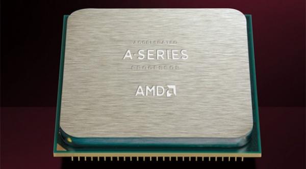 AMD_APU