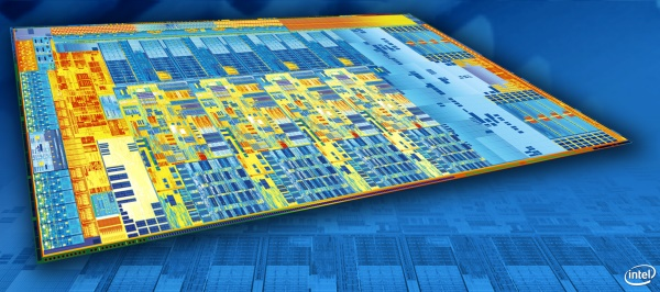 Intel_Haswell_Lito