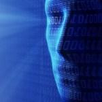 Google adquiere la compañía de Inteligencia Artificial DeepMind