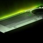 NVIDIA lanzaría la GTX 750 Ti y GeForce GTX 750 (Maxwell) el 18 de Febrero