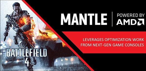 AMD_Mantle_BF4