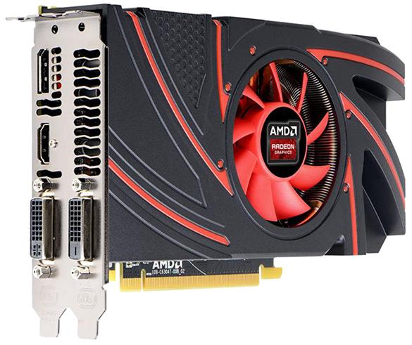 AMD_Radeon_R7-265_03