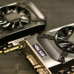 Especificaciones GeForce GTX 750 Ti y GeForce GTX 750