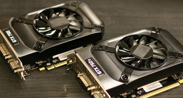 GeForce_GTX750_GTX750_Ti