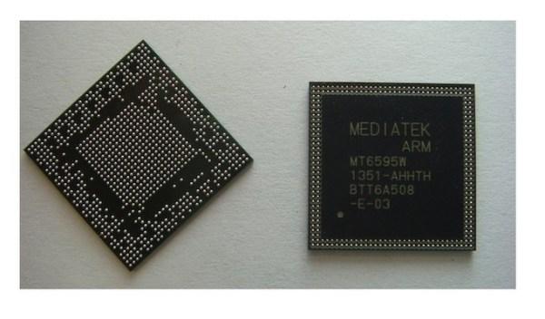 MediaTek_MT6595_Cortex-A17