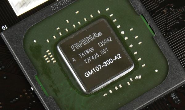 NVIDIA_GM107-300-A2