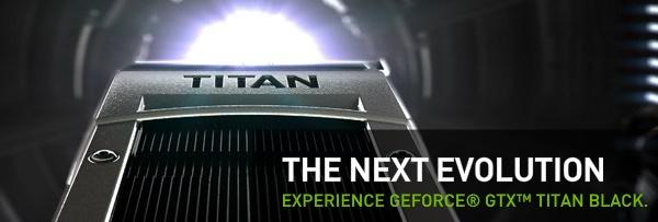 NVIDIA_GeForce_GTX_Titan_Black_banner