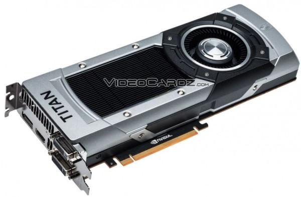 NVIDIA_GeForce_GTX_Titan_Black_oficial