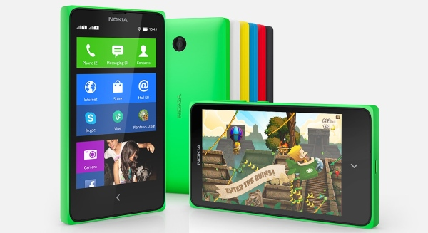 Nokia_X_Series_Android