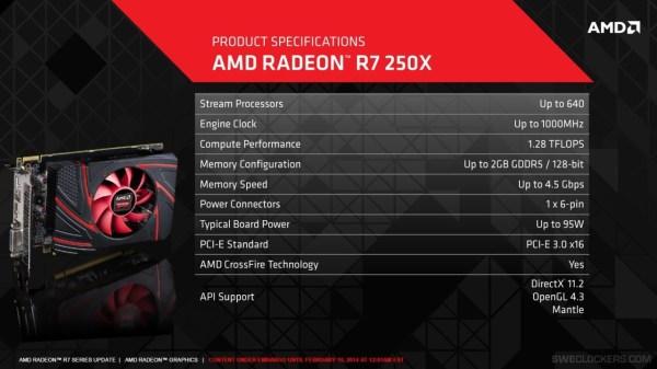 Radeon_R7_250X_4