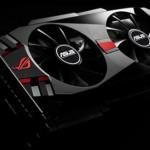 ASUS ROG Matrix R9 290X / GTX 780 Ti Platinum y MSI Radeon R9 290X Lightning