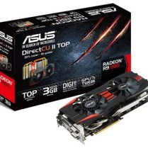 ASUS_R9_280_Direct_CU_TOP_II_01