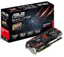 ASUS_R9_280_Direct_CU_TOP_II_01