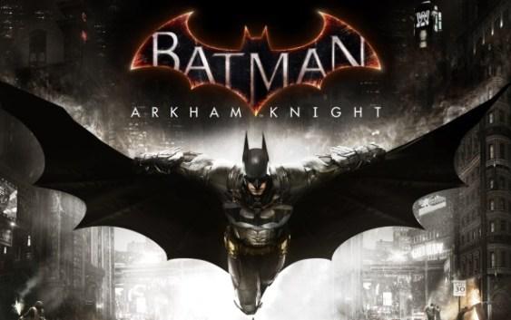 AMD Catalyst 15.6 Beta y NVIDIA GeForce 353.30 WHQL para Batman: Arkham Knight