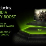 NVIDIA introduce sus GeForce 840M y GeForce 830M (Maxwell)