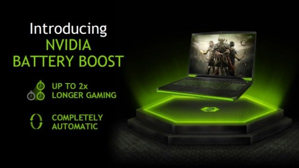 GeForce_GTX_800M_Series_Battery_Boost
