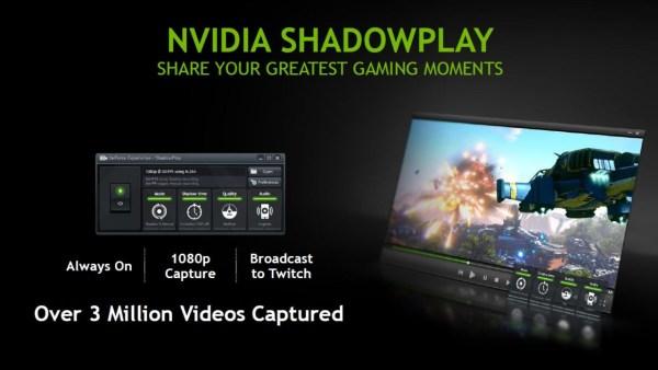 GeForce_GTX_800M_Series_ShadowPlay