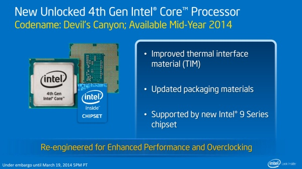 Intel_Haswell_Refresh