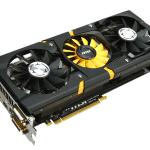 MSI-Radeon-R9-290X-Lightning-4-GB-GDDR5_02