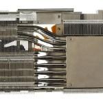 MSI-Radeon-R9-290X-Lightning-4-GB-GDDR5_04