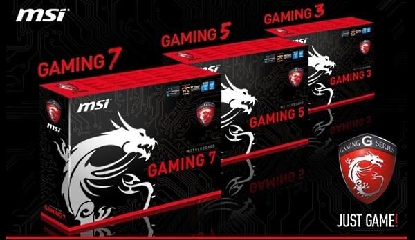 MSI_Gaming_Series_03