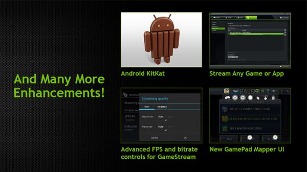 NVIDIA_Shield_March_Update_002