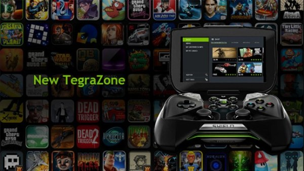 NVIDIA_Shield_March_Update_10
