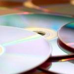 """Sony y Panasonic desarrollan """"Archival Disc"""", próximo estándar de almacenamiento óptico"""