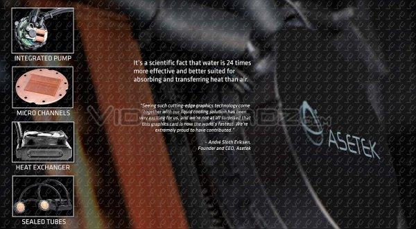 AMD-Radeon-R9-295X2-Project-Hydra-06