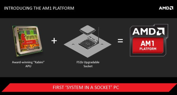 AMD_AM1_Sempron_Athlon_05