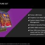AMD_Beema_Mullins_APU_Slide1