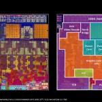AMD_Beema_Mullins_APU_Slide2
