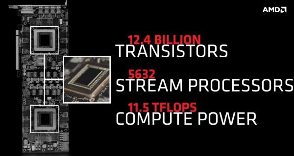 AMD_Radeon_R9_295X_07